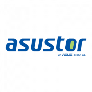 Content Sharing with ASUSTOR